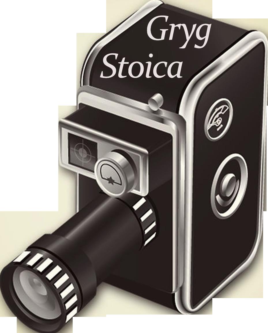 Gryg Stoica